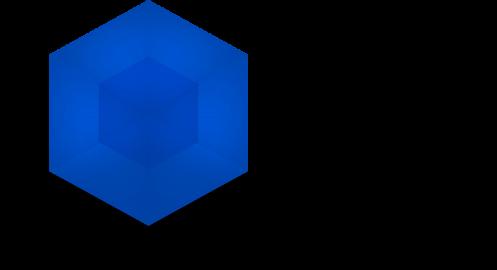 https://webpack.github.io/assets/logo.png